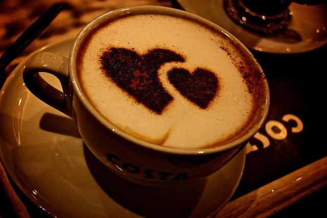 MAXX CAFE