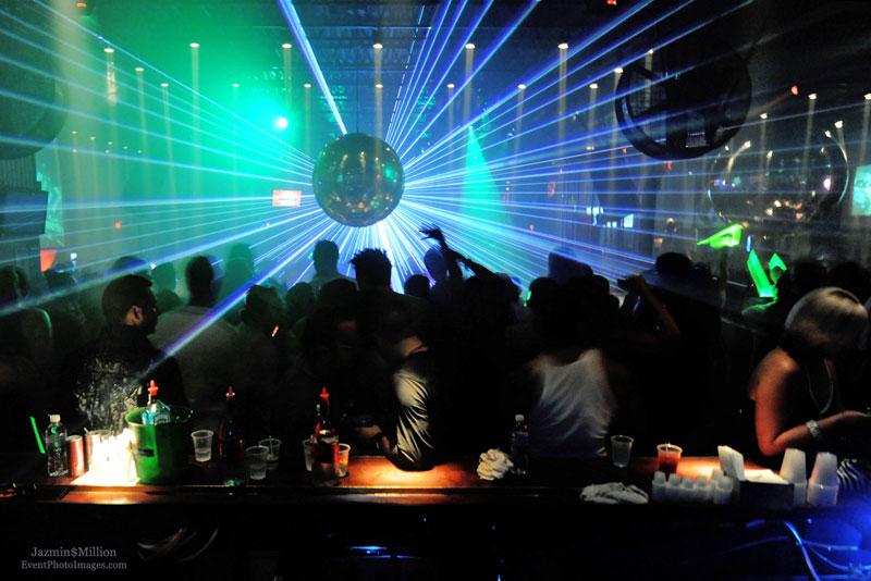 karaoke Night Culb Coffee Music MTV